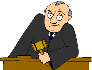 jpg transparent library Considering judicial review rosen. Government clipart justice