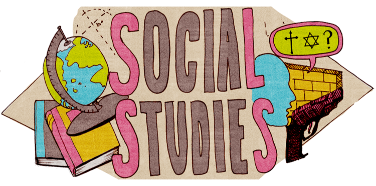graphic free stock Studies mrs terry s. Government clipart social study