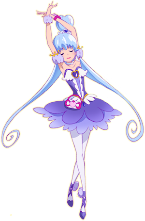 svg free Free on dumielauxepices net. Gown clipart anime dress