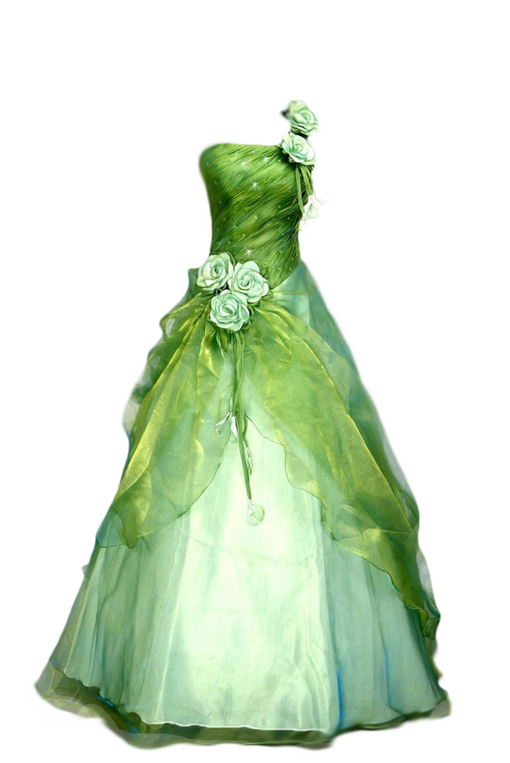 svg free download Gown clipart anime dress. Png by avalonsinspirational on