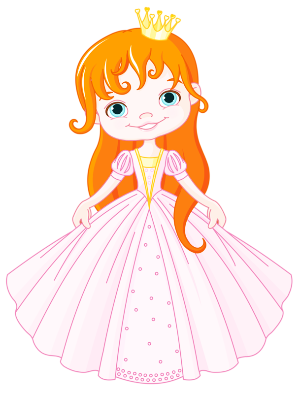 graphic freeuse stock Gown clipart anime dress. Disney princess i want