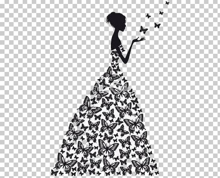 clip art transparent download Gown clipart beautiful dress. Download for free png