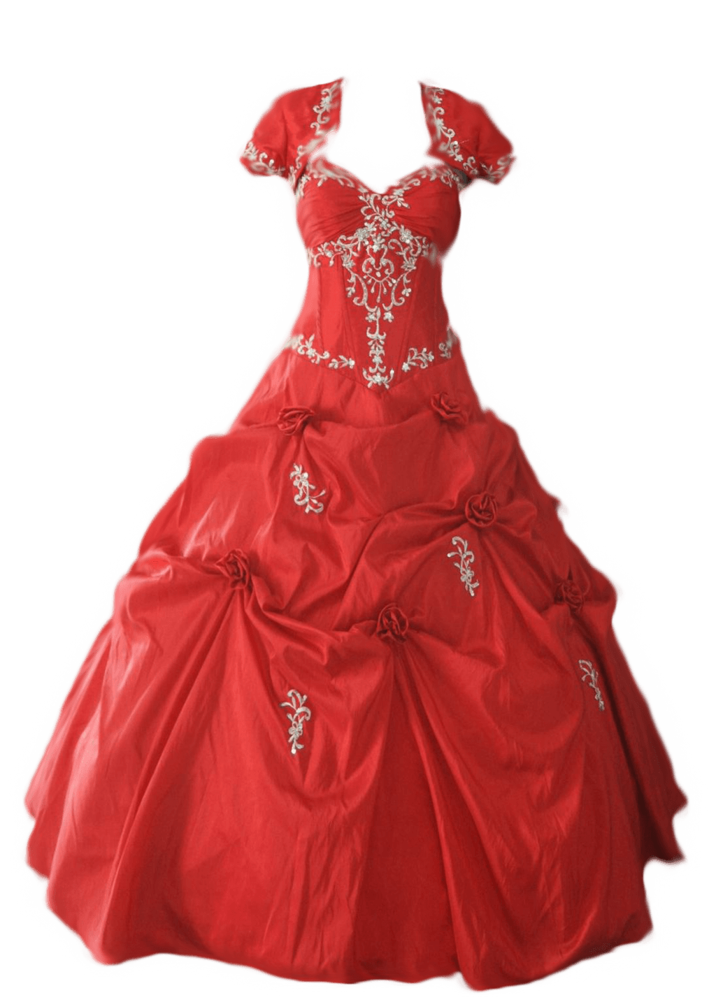 clip art royalty free Party transparent png stickpng. Gown clipart red dress.