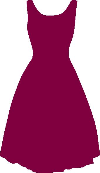 jpg free download dresser clipart purple skirt #78396428