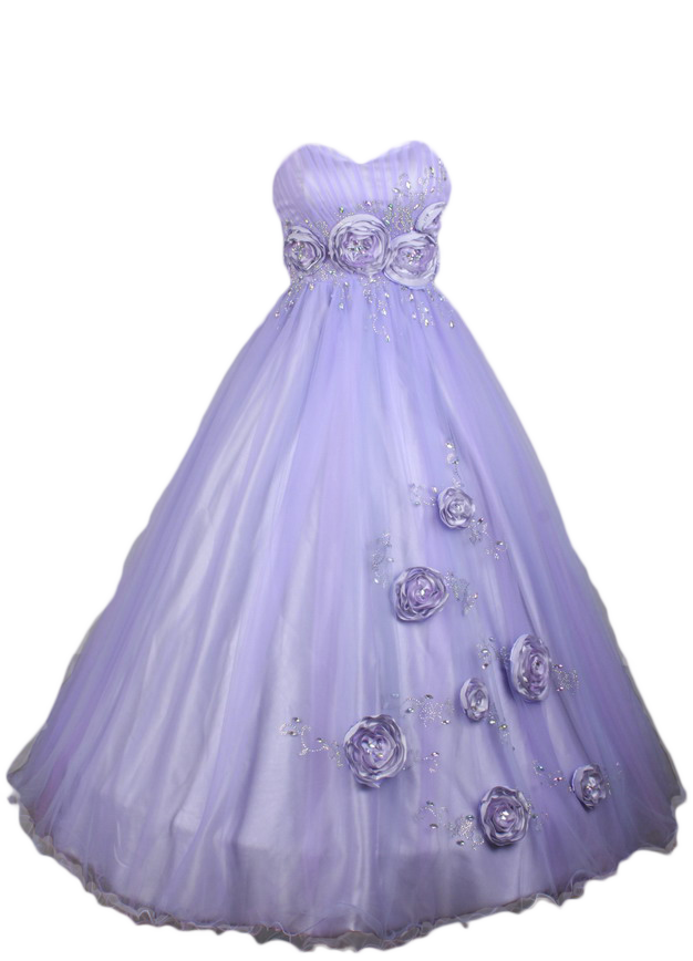 picture freeuse download Png by avalonsinspirational on. Gown clipart violet dress.
