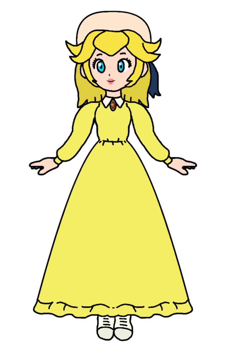 picture free stock Free on dumielauxepices net. Gown clipart yellow dress