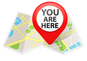 clip download Seo code innovation targeting. Gps clipart google map