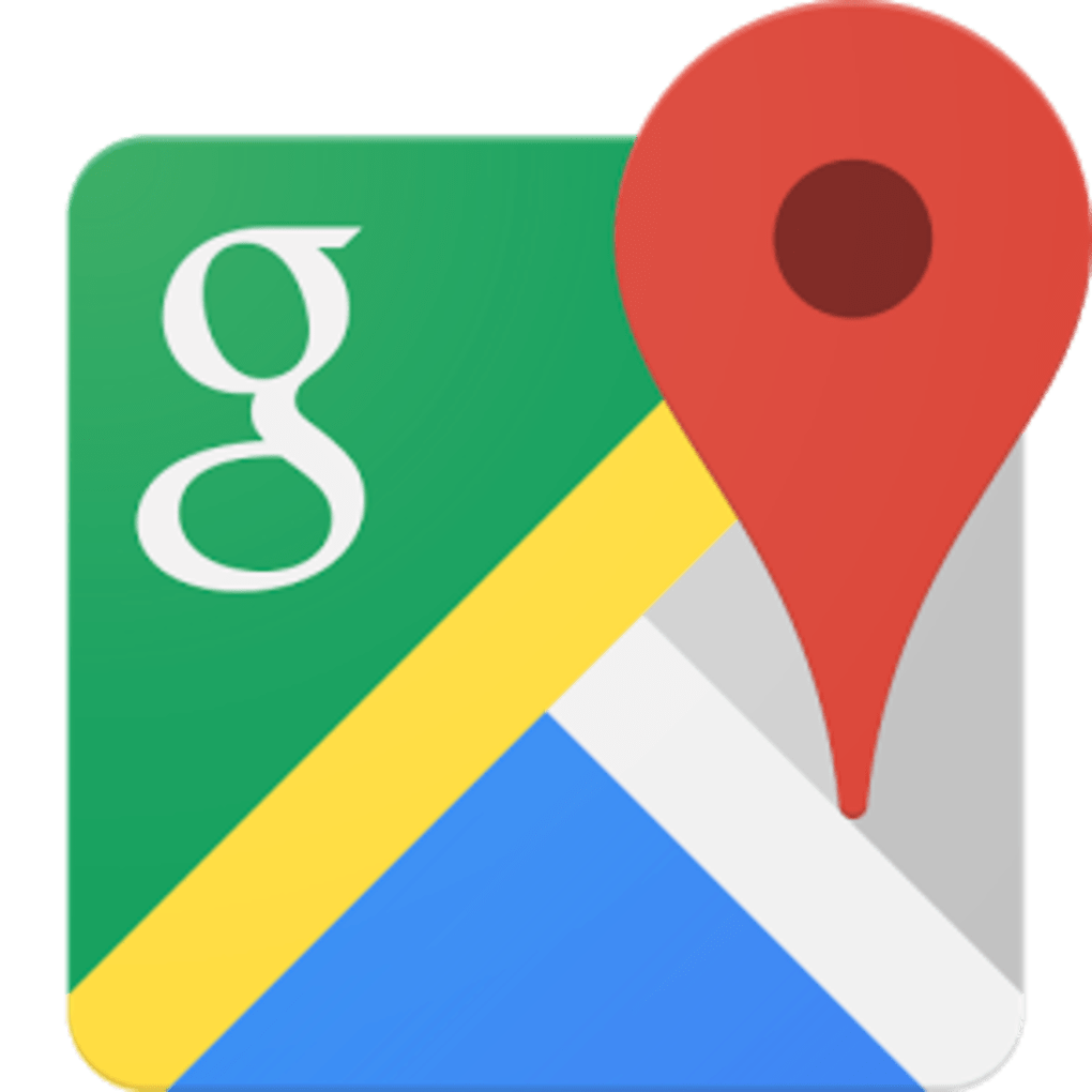 svg library Gps clipart google map. Maps for android download