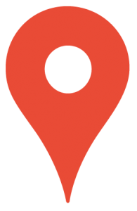 vector royalty free Maps icon search dad. Gps clipart google map