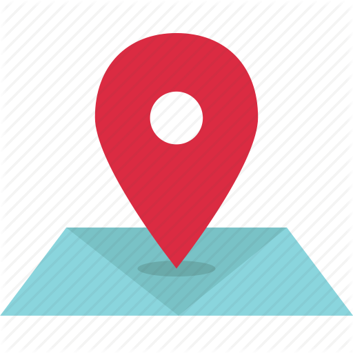 image black and white Gps clipart google map. Online by icons alfredo