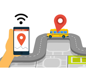 png freeuse stock Gps clipart gps tracker. About digital trackers personal