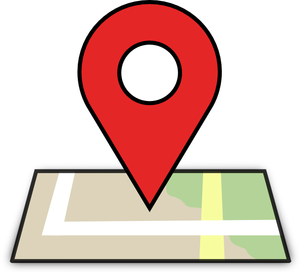 clip free download Gps clipart location. Frames illustrations hd images