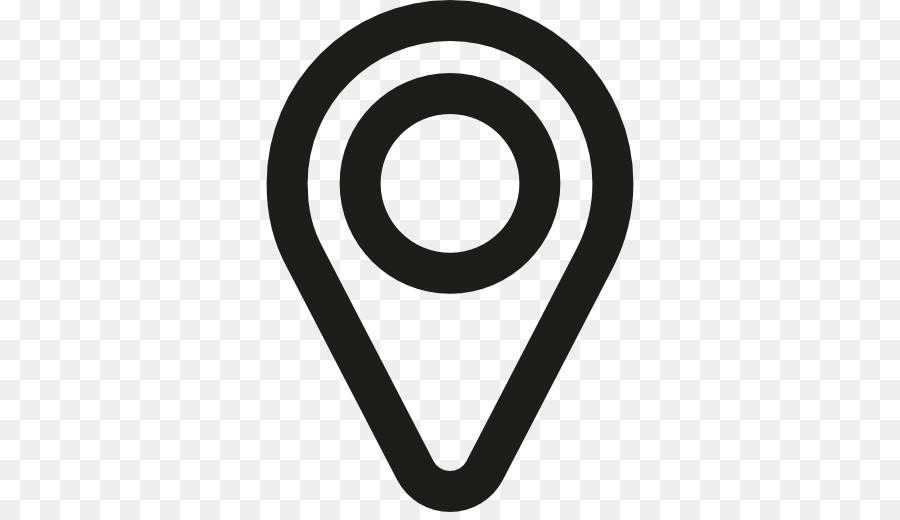 png freeuse download Gps clipart logo. Map computer line transparent