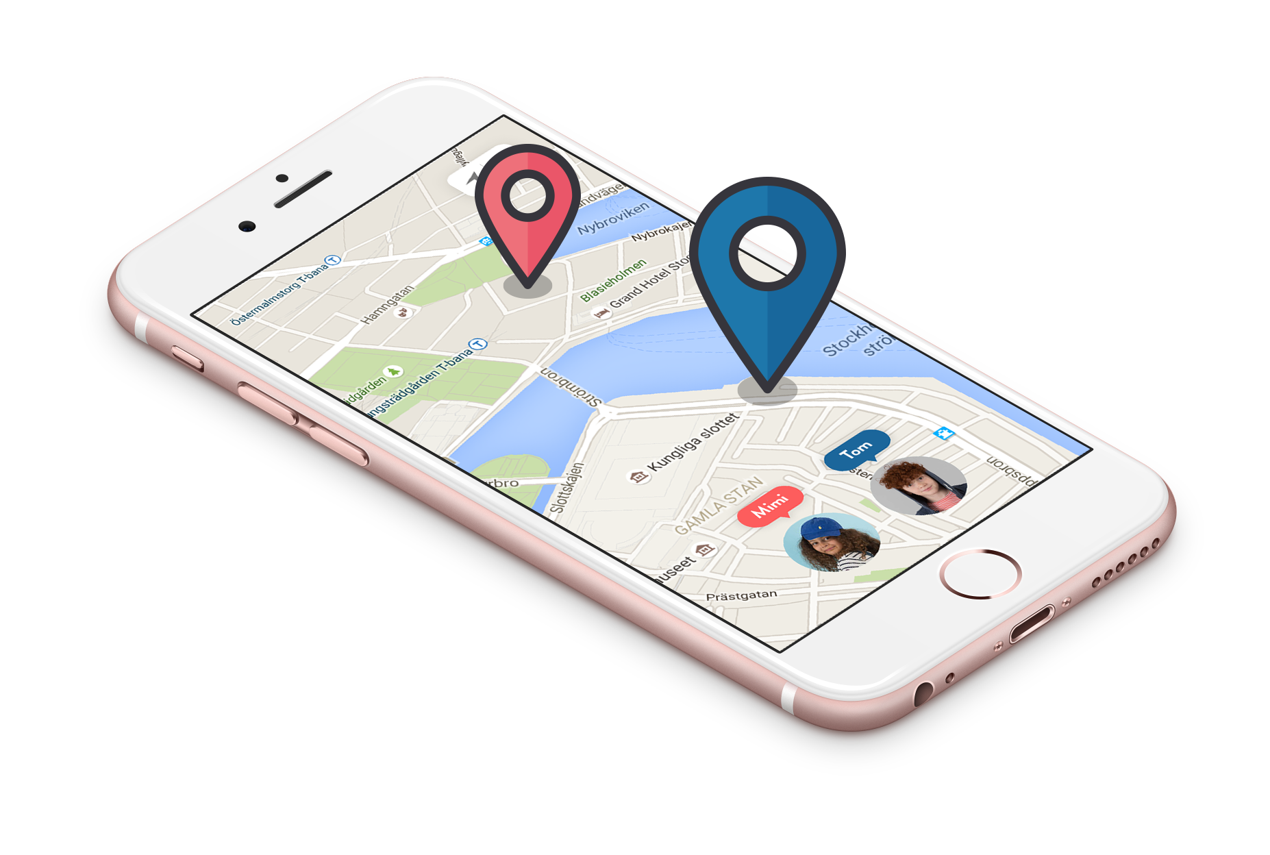 image free download Gps clipart mobile. A phone cellphone that