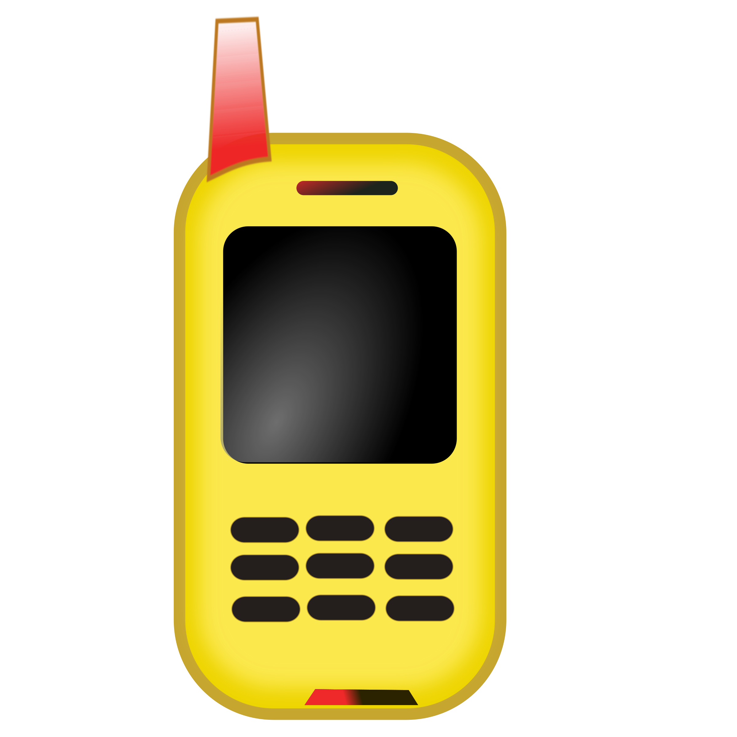 free download Netalloy toy phone big. Gps clipart mobile