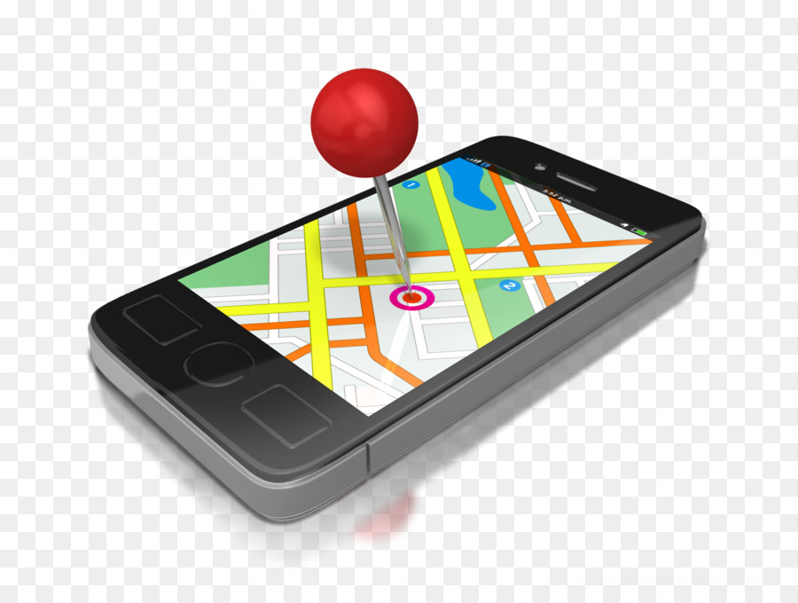 clipart free stock Gps clipart mobile. Iphone background smartphone technology