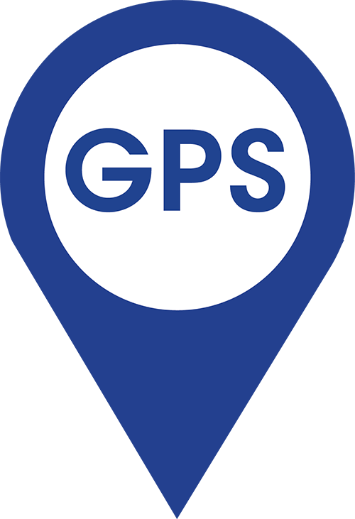 picture transparent stock Gps clipart transparent. Png images all