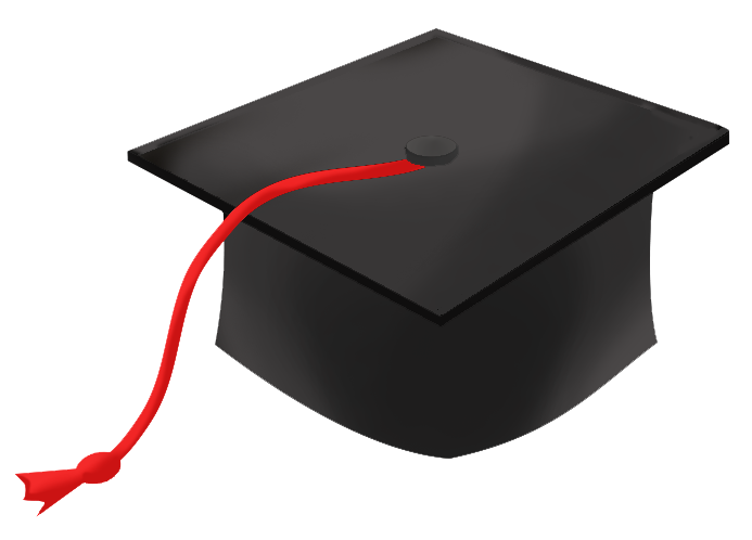 picture freeuse Graduation Clipart