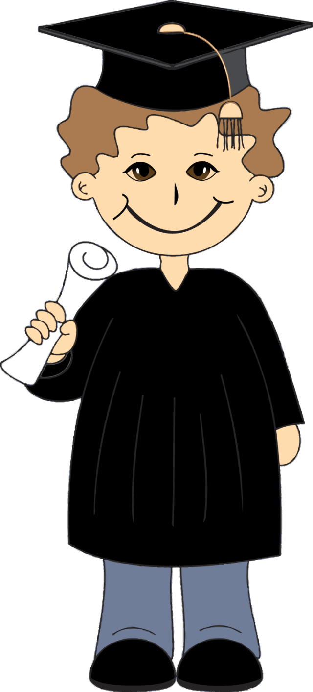 clip art library stock Get creative with this. Graduate clipart baby