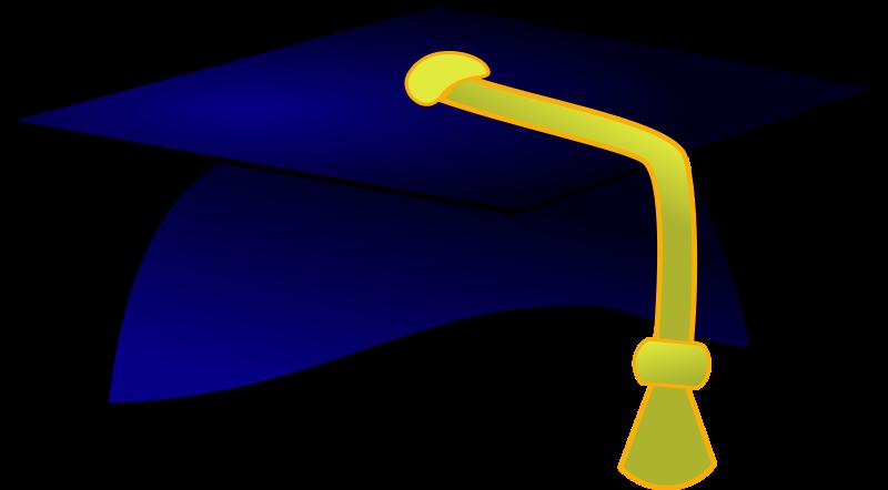 clip art freeuse stock Grad clipart graduation invitation. View thousands amazing images
