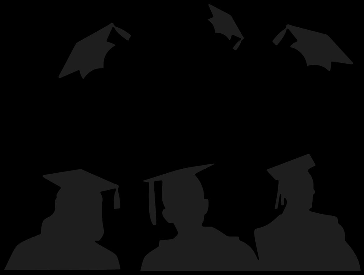 jpg download Wedding ceremony commencement speech. Grad clipart graduation invitation