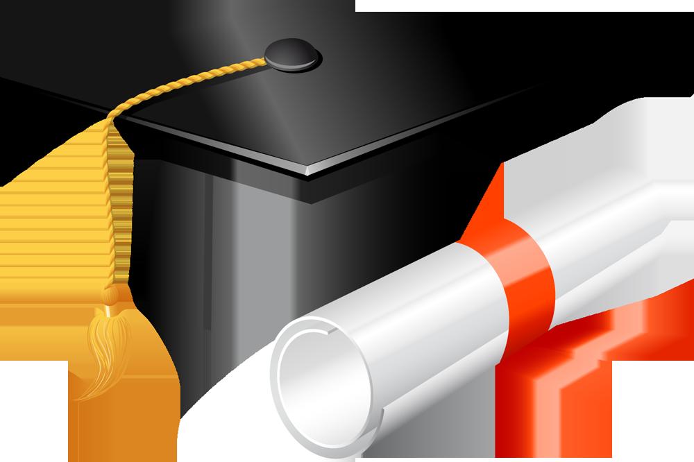 clip art freeuse Resultado de imagen para. Grad clipart graduation invitation