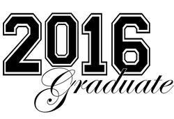 clip art freeuse download Grad clipart graduation invitation. Free clip art for