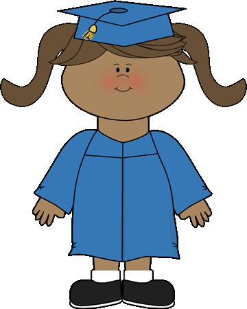 vector free download Graduation panda free images. Grad clipart preschool