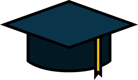 clipart stock Grad clipart scolarship. Scholarship in denmark uk
