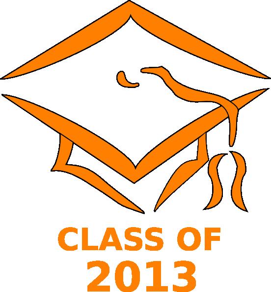 banner free Grad clipart scroll. Graduation clip art borders