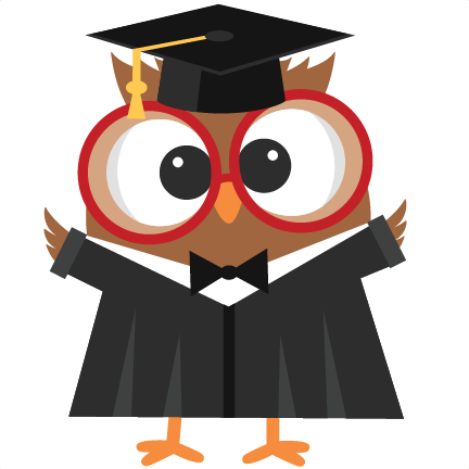 png Grad clipart scroll. Image result for graduation