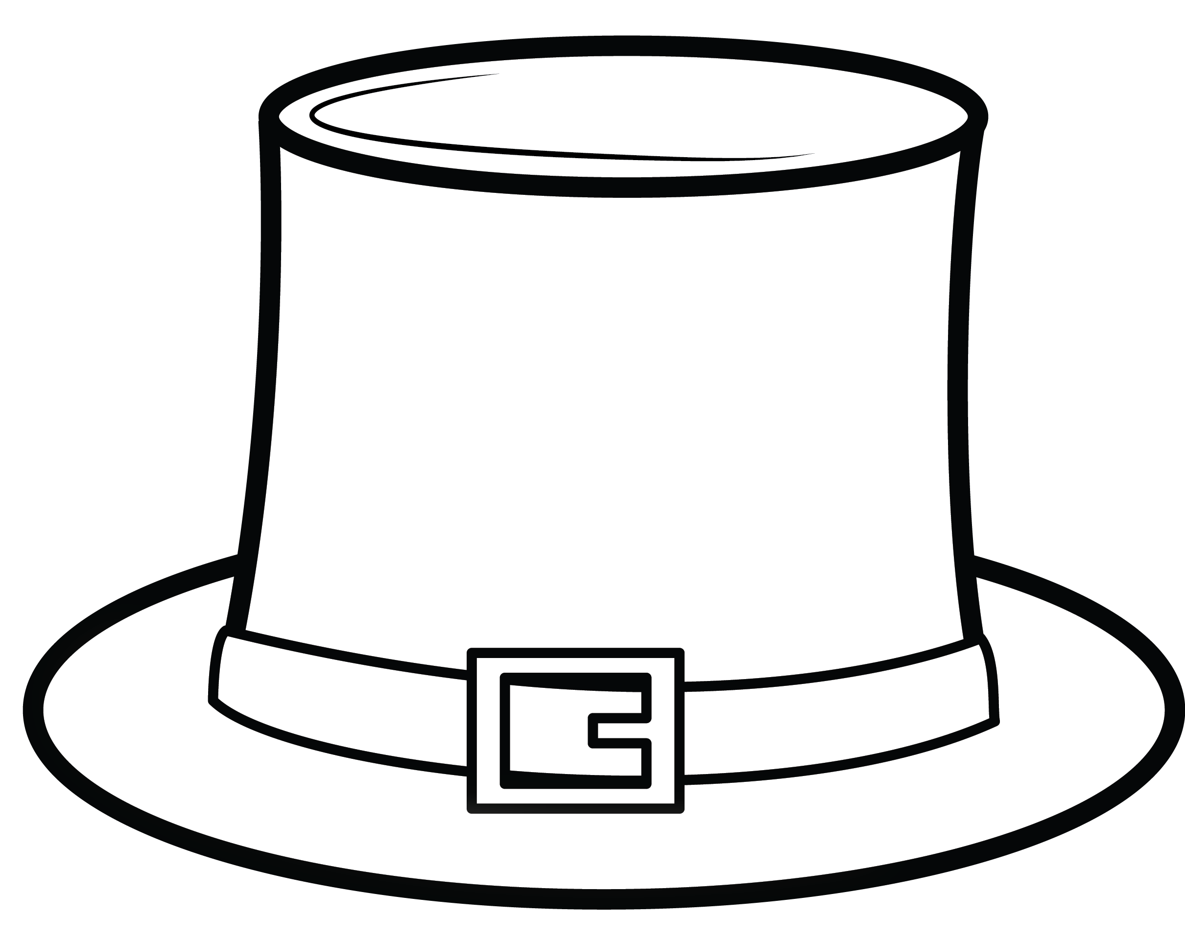 clipart black and white stock St patrick clip art. Grades clipart high grade