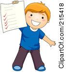 svg royalty free stock Grades clipart high grade. Clip art panda free