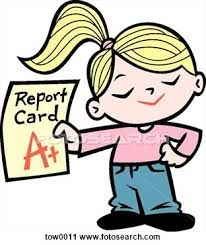 clip art free stock This pin shows that. Grades clipart intellegent