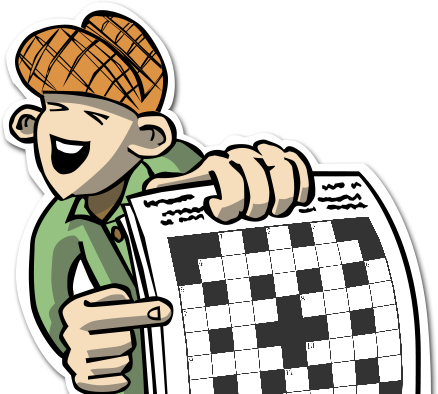 png black and white Astraware blog . Grades clipart lousy
