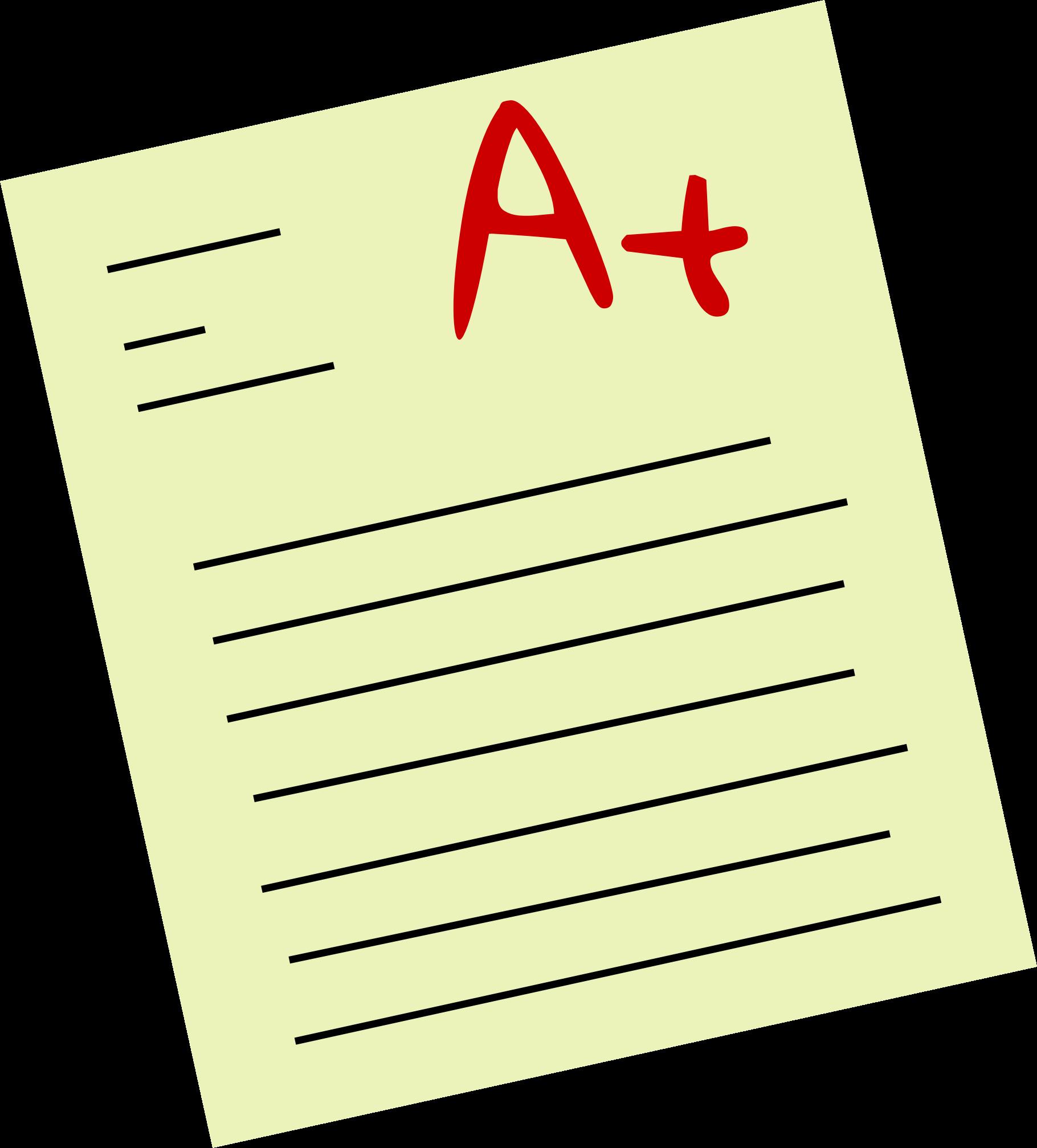 freeuse library Free cliparts download clip. Grades clipart school grade