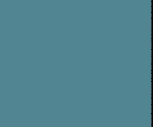clip transparent Gradients by da requests. Gradient transparent