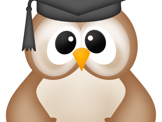picture transparent stock Graduation free on dumielauxepices. Graduate clipart.