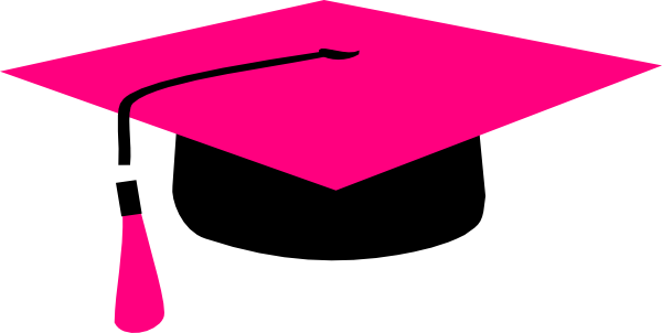 clip freeuse download Collection of free Graduating clipart mortar board