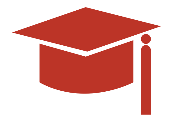 graphic library High school mission is. Graduate clipart post secondary