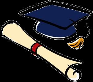 transparent stock Graduate clipart uni student. New university ringing society