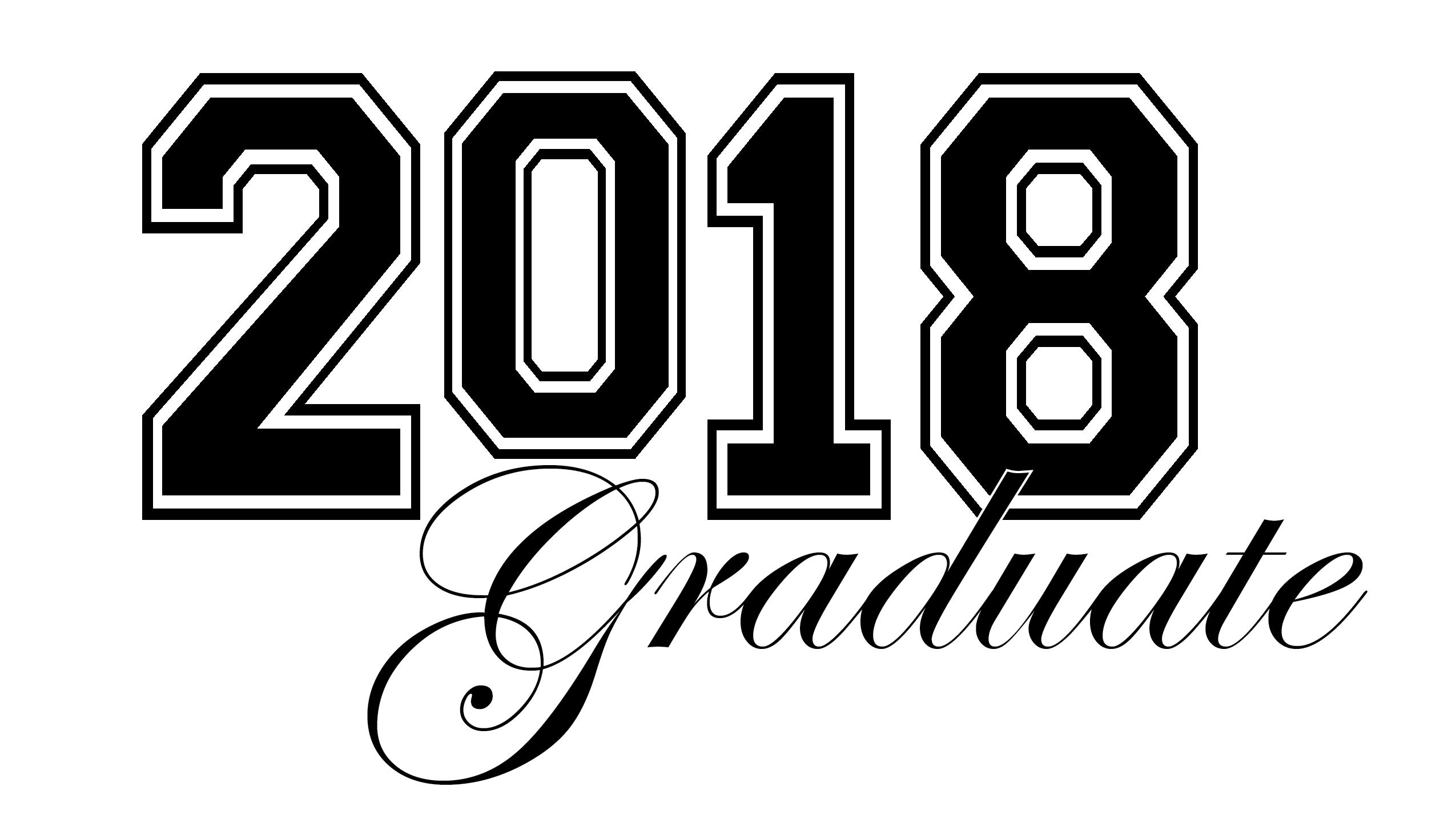 clip free download Graduation