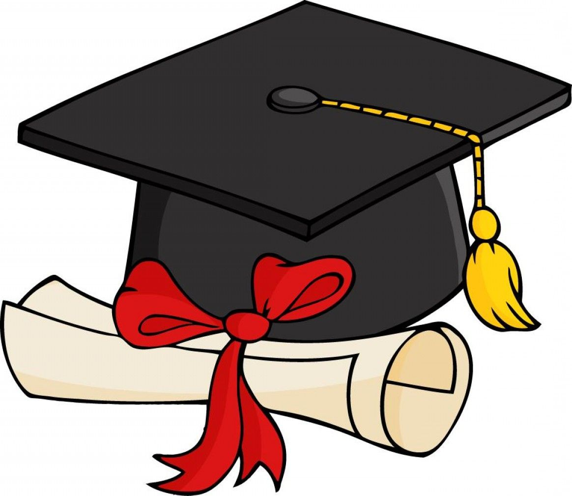 picture royalty free download Free clip art layout. Graduation clipart.