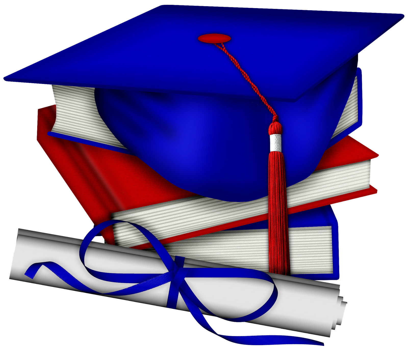 svg library stock Blue free on dumielauxepices. Graduation clipart divider