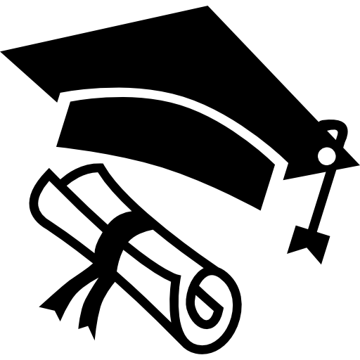 vector royalty free stock Tool free on dumielauxepices. Graduation clipart divider