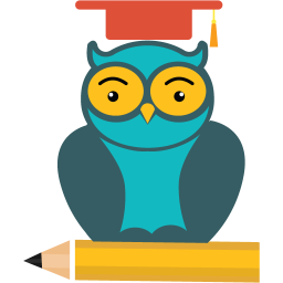 png stock Education icon myiconfinder owleducation. Graduation clipart owl