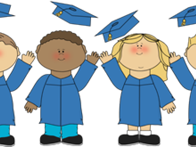 clip art free stock Graduation clipart promotion. Pictures of kindergarten free