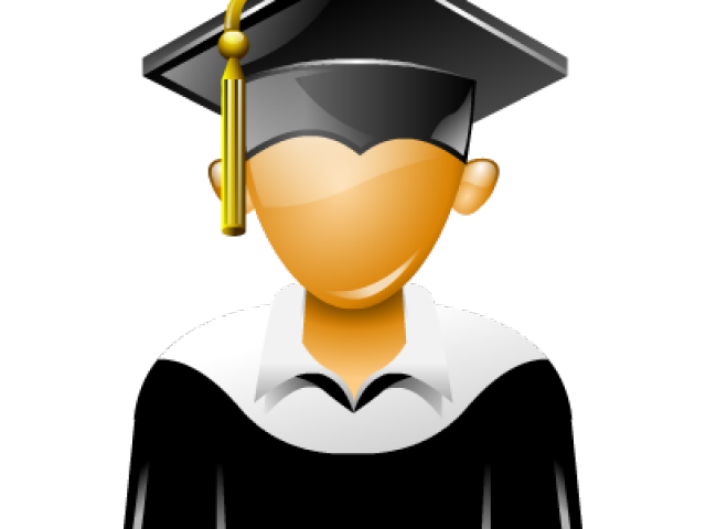graphic royalty free library Graduation clipart speaker. Free on dumielauxepices net