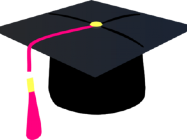 banner free library Graduation clipart speaker. Free on dumielauxepices net