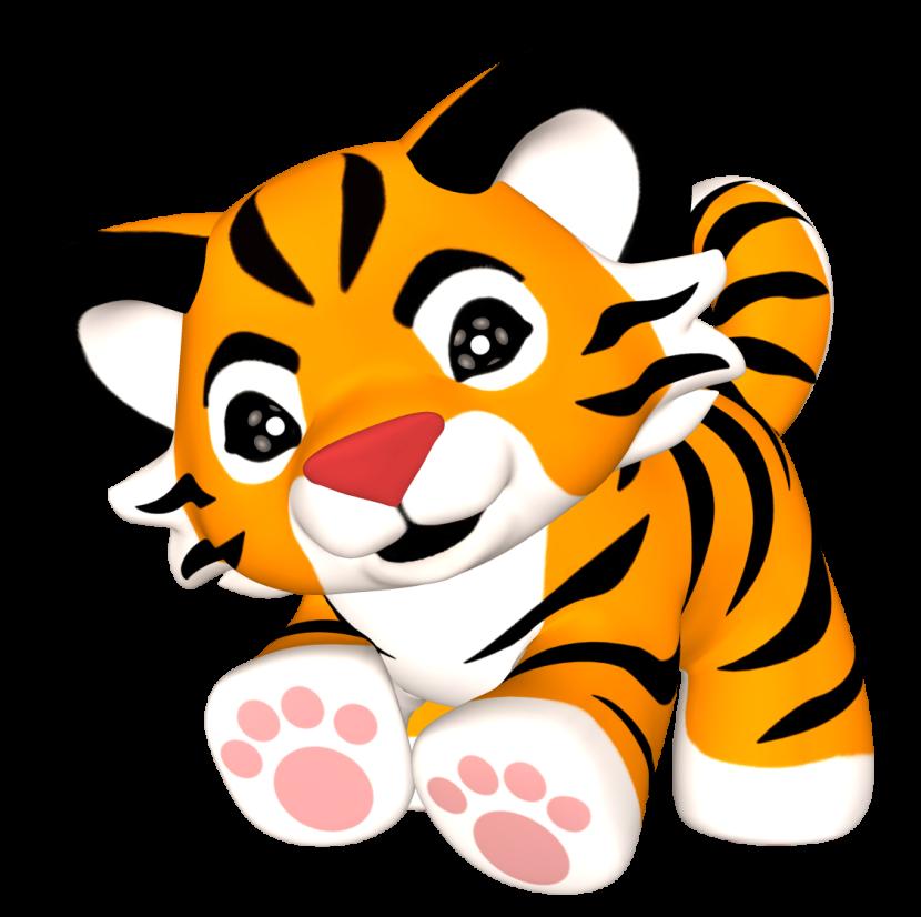 vector black and white download Graduation clipart tiger. Tigres graduate pencil and